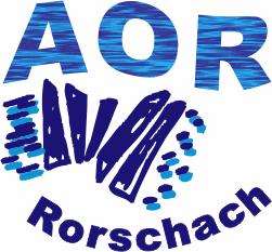 logo_klein_aor