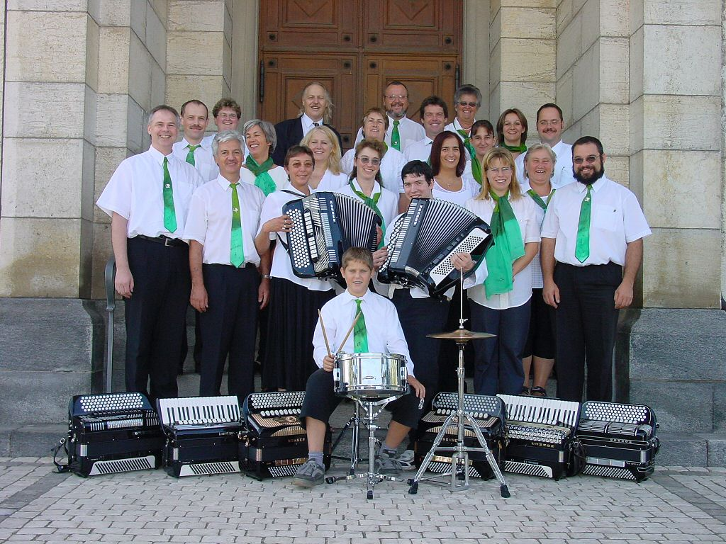 orchester2