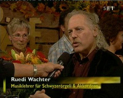 tv_flitzer5